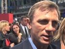 Daniel Craig denkt daran, als Bond aufzuhören (Vorschaubild)