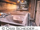 ortwin.scheider_1174483800_11