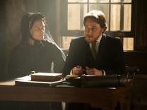 Kinostarts - 'Die Lincoln Verschwörung'