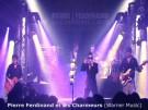 Das ist der Bundesvision Song Contest 2011 (Vorschaubild)