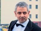 Rowan Atkinson in Berlin (Vorschaubild)