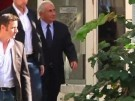 DSK trifft Banon (Vorschaubild)