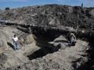 peter.bauersachs_archäologen-3_20110929173001