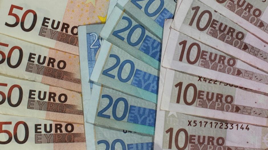 EU-Kommission beschließt Vorschlag für Finanztransaktionssteuer
