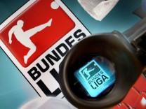 EuGH-Urteil erschuettert TV-Exklusivvermarktung im Fußball