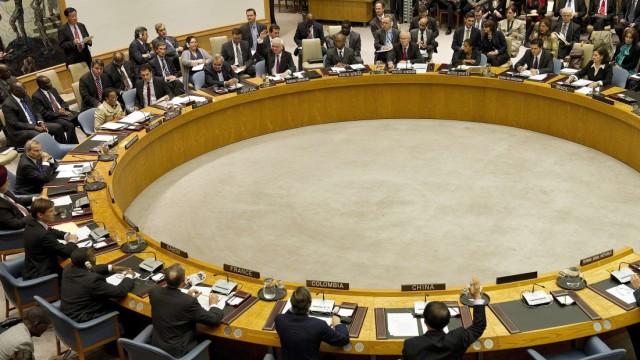 UN-US-SYRIA