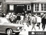 Odenwaldschule, 1970, ddp