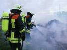 Feuerwehr Karlsfeld