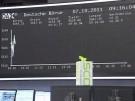 Dax stabil (Vorschaubild)