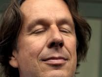 Freispruch von Kachelmann rechtskraeftig
