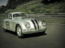 """BMW 328 ACHTUNG: Die Fotos sind ausschließlich für die Verwendund im """"Auto & Mobil""""-Kanal von sueddeutsche.de freigegeben!"""