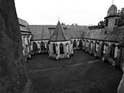 Kloster Walkenried; Missbrauch; dpa