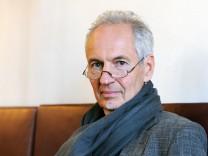 Deutscher Buchpreis 2011 - Eugen Ruge