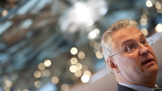 Bayerisches Kabinett beraet ueber Ausbau der Staatsstrassen