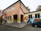 Jugendzentrum Dachau-Ost