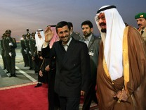 OIL-OPEC-SUMMIT,