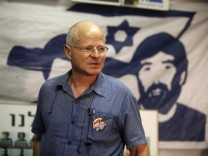 Possible Deal In Sight For Kidnapped Israeli Soldier Gilad Shalit