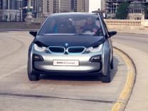 Elektroauto, Elektro, E-Auto, Autoindustrie