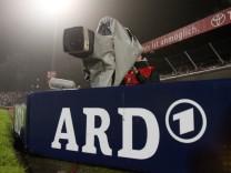DFB-Pokal von 2012 an nur noch bei der ARD