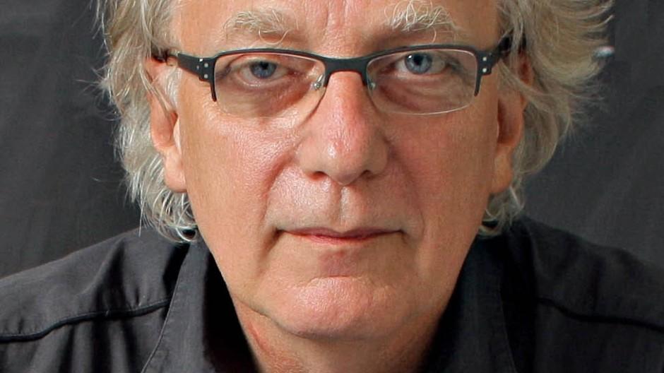 Claus Leggewie Mutbürger Occupy Wall Sreet