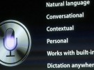 Siri kennt den Sinn des Lebens (Vorschaubild)