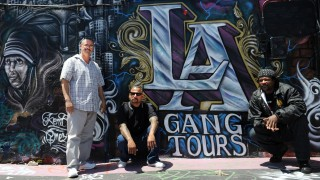Gangster Guide