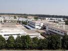 Gewerbegebiet Karlsfeld