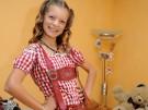 peter.bauersachs_jodl-stefanie-1_20111009141501