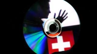 Jahresrückblick 2010 - Steuersünder-CD