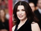 Screen_Actors_Guild_Awards_Arrivals_CADC181