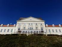 Serial rape alleged in Vienna foster home in 1970s