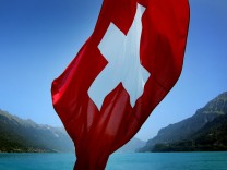 Schweiz, Boot, Schiff, Handelsflotte