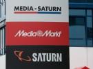 Saturn Media Markt Metro