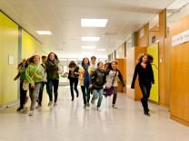 50 Jahre Albertville-Realschule