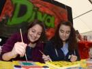 Dachauer Diva 2011