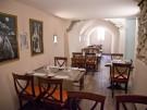 Ausflugsziele in Bayern, Marktrestaurant, Mittenwald