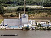 atomkraftwerk krümmel dpa