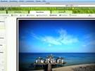 Fotos ohne Bildprogrammverbessern (Vorschaubild)