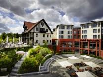 BGH will im Dezember über Hotel-Hausverbot fuer NPD-Chef entscheiden