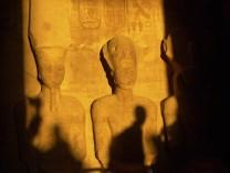 Trinkgeld Urlaubsländer Ägypten