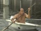 Hochwasser bedroht Einwohner von Bangkok (Vorschaubild)