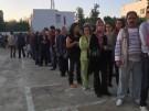 Erste freie Wahl in der Geschichte Tunesiens (Vorschaubild)