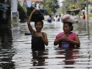 BAN05_THAILAND-FLOODS-_1024_11