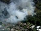 Buschfeuer in Australien (Vorschaubild)