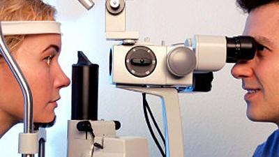 Zusatzuntersuchungen beim Arzt