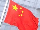 China schließt die Türen (Bild)