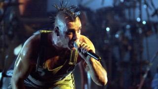 München verbietet Rammstein-Konzert am Totensonntag