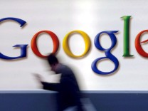 Google revenue, profit soar despite research outlays