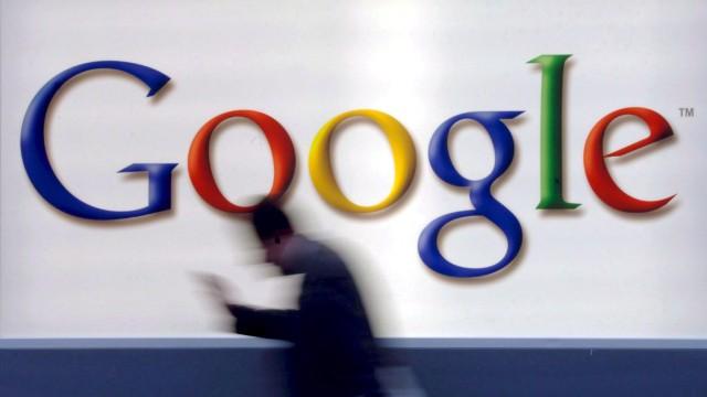 Google revenue, profit soar despite research outlays