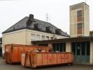 Altes Feuerwehrhaus Dachau